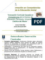 INNOVACION EDUPA-UCM