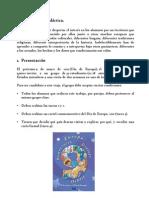 Día de Europa _Presentación_