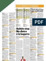 La Gazzetta Dello Sport 03-05-2011