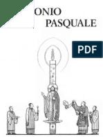 Preconio Pasquale