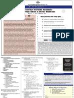 Rad Sample Analysis - Instrumentation & Other Methods