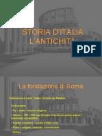 storia_antica