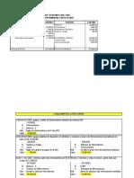 exercicio contabilidade básica