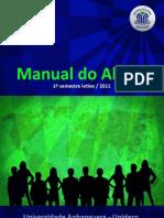 20101217 Manual Academico Uniderp EAD