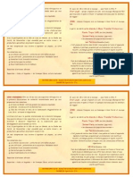 Programme dête loosngourma(2)