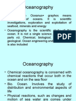 PCO 2009- 10 physical chemical oceanography