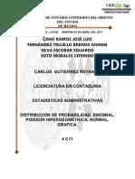 Tecnologico de Estudios Superiores Del Oriente Del Estado[1]