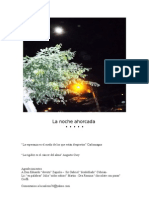 La Noche Ahorcada / Lucas