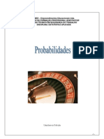 Apostila_de_Probabilidades