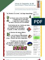 JornaldaPascoa2011