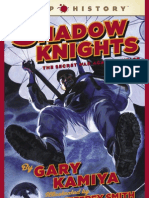 Shadow Knights