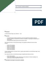Sage - Format de Fichier PNM
