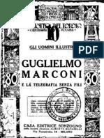 Marconi BdP