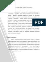 consultoria_financeira