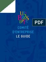 Le_Guide_du_C.E.
