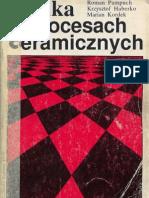 NaukaO_ProcesachCeramicznychRomanPampuch