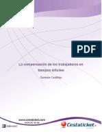 La compensación de los trabajadores en tiempos difíciles- Gaiskale Castillejo