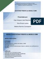 05 Modelo Bootstrap vs CMM-1
