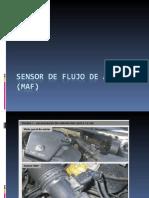 SENSOR_DE_FLUJO_DE_AIRE__MAF__y_MAP