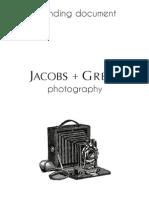 Brand Document