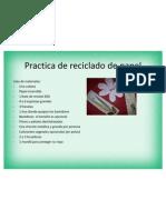 practica_papel