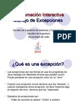 5.Manejo_de_Excepciones