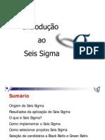1 - Introdução_six_sigma