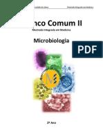 Microbiologiapooort