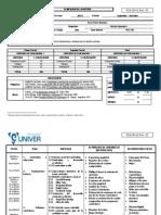 Diseño Curricular I 7MA-planeación-