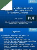 3-.Conceptos y Metodología para la Inspección de Establecimientos