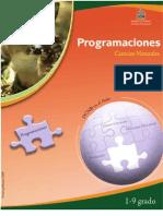Programaciones_CCNN_1-9