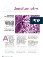 13-06-Teknomedis-bonedensitometry