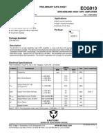 DIYAudio DIYAB Honey Badger Build Guide v1 0 | Amplifier
