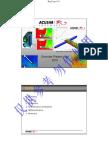 AcuSolve_Overview_2010.ppt [只读]