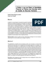 PI[1]_Modelos de Gestão de Rec Humanos