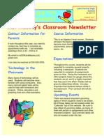 Newsletter[2]