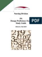 Pn Study Guide Nu4008 (2)