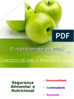 PNAE_nutricionista