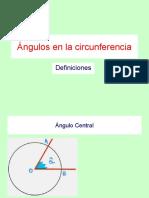 Angulos_circunferencia