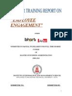 Employee Engagement 2