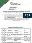 Programa��o  CA 2011