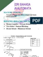 k1 Automata