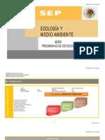 Ecologia_y_MedioAmbiente