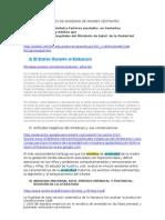 PAG._WEB-NIVELES_DE_ANSIEDAD_DE_MADRES_GESTANTES