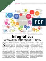 02-54a57_infograficos