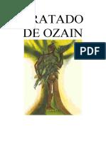 Tratado de Ozain Imagen