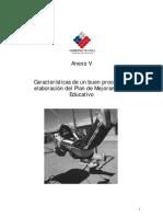 Caracteristicas_ buen_ proceso