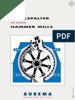 HammerMill[1]