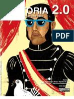 Revista Historia 2.0