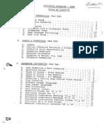 1984 NY Giants 3-4
